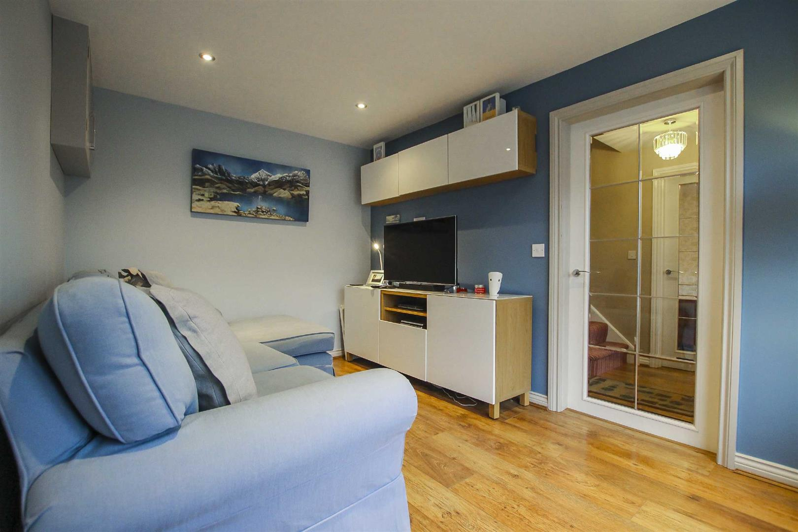 4 Bedroom Detached House For Sale - Image 11